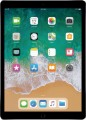Apple - iPad Pro 12.9-inch (2nd generation) with Wi-Fi + Cellular - 256 GB - Space Gray
