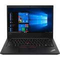 Lenovo - ThinkPad E485 14