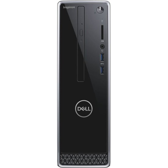Image result for dell inspiron 3268 i7