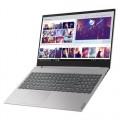 Lenovo - IdeaPad S340-15IWL Touch 15.6