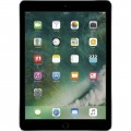 Apple - Pre-Owned iPad Air 2 - 16GB -- Space Gray