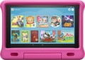 Amazon - Fire HD 10 Kids Edition 2019 release - 10.1
