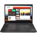Lenovo - ThinkPad T580 15.6