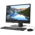 Dell - Inspiron 21.5