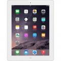 Apple - Refurbished iPad 4 - 16GB -- White