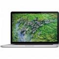 Apple - MacBook Pro 15.4