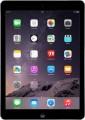 Apple - Refurbished Grade B iPad Air - 16GB - Space Gray