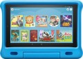 Amazon - Fire HD 10 Kids Edition 2019 release - 10.1