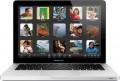 Apple - MacBook Pro 13.3