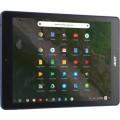 Acer - Refurbished Chromebook Tab - 9.7