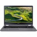 Acer - Aspire R 15 2-in-1 15.6