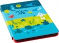 Amazon - Kindle (10th Generation) Kids Edition - 6
