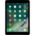 Apple - Refurbished iPad Air 2 with Wi-Fi + Cellular - 16GB (T-Mobile) - Space Gray