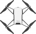 Ryze Tech - Tello Quadcopter - White And Black