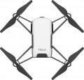Ryze Tech - Tello Quadcopter - White And Black